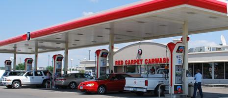 Red carpet car wash red carpet south 919 s washington st bismarck nd 58504 expressway red carpet carwash solutioingenieria Gallery